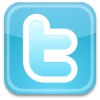 Twitter-training